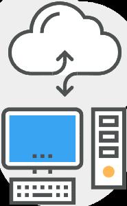 AU Cloud Hosting Platform