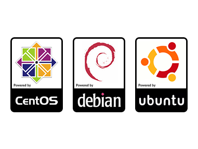 Operating System Choices