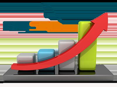 Increased MySQL Queries