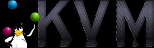 OpenVZ Virtuozzo Containers